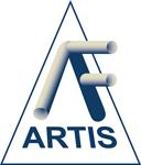 Logo Artis Groupe