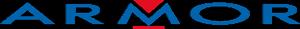 Logo Armor