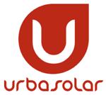 Logo UrbaSolar